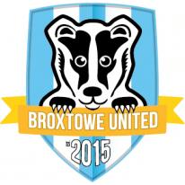 Broxtowe United Youth FC