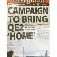 Bring QE2 Home