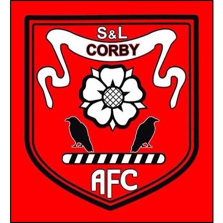 Stewarts & Lloyds FC