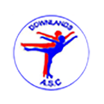 Downlands Artistic Skating Club