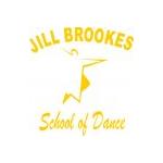 Jill Brookes School of Dance
