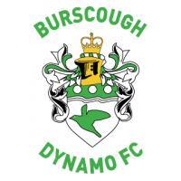 Burscough Dynamo FC
