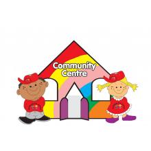 Oatlands Community Centre - Harrogate