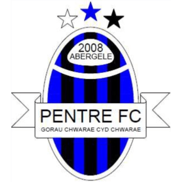 Pentre Football Club