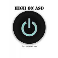 High On ASD
