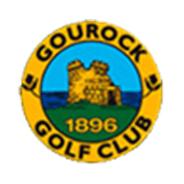 Gourock Golf Club