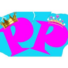 Prince & Princess Society IOW