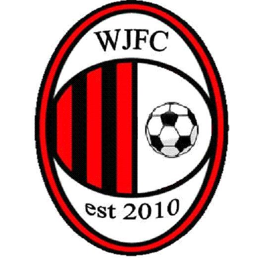 West Moor Juniors FC