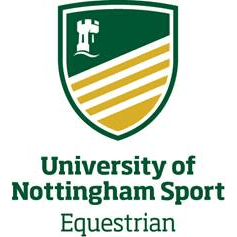 University of Nottingham Equestrian