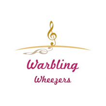 The Warbling Wheezers