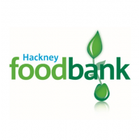 The Hackney Foodbank