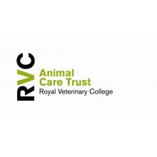 Royal Veterinary College Animal Care Trust