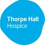 London Marathon 2016 for Thorpe Hall - Kelly van pooss
