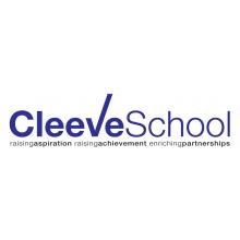 Cleeve School Cheltenham