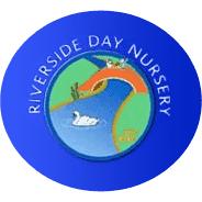 Riverside Day Nursery Reading