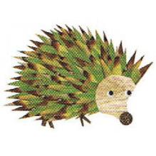 The Snufflehog Report