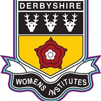 Derbyshire Federation of Women's Institutes