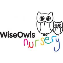 Wise Owls Nursery