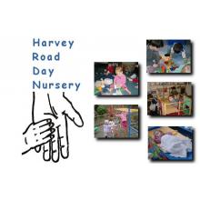 Harvey Road Day Nursery