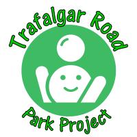 Trafalgar Road Park Project