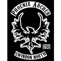 Phoenix Archer Explorer Scout