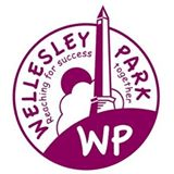 Wellesley Park School PTA