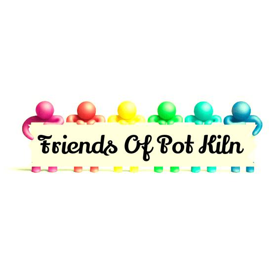 Friends of Pot Kiln