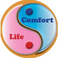 Life and Comfort for Royal Oldham Hospital NICU