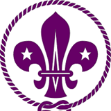 1st Nuthall Scout Group