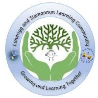 Slamannan Primary School Parent Council