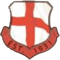 Minster Cricket Club