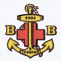 26th Stirling (Alloa) Company  The Boys' Brigade