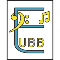 Edinburgh University Brass Band