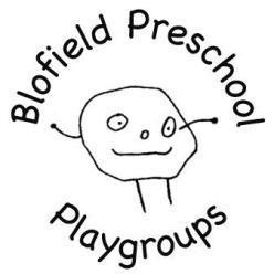 Blofield Preschool Playgroup