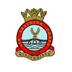 1876 Kingsbridge Squadron Air Cadets