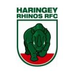 Haringey Rhinos RFC