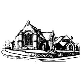 High Church Hilton