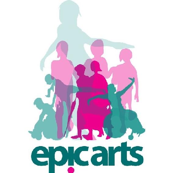 Epic Arts