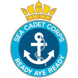 Livingston & District Sea Cadets