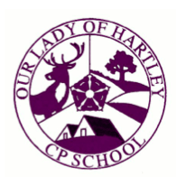 Our Lady of Hartley School PTA