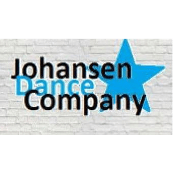Johansen Dance Company (JDC)