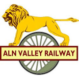 The Aln Valley Railway Trust