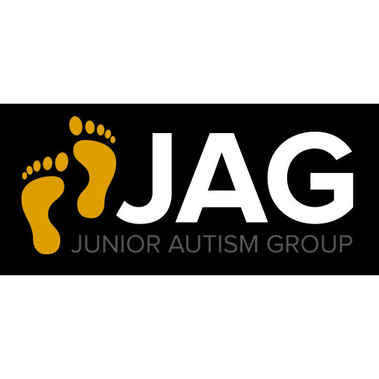 Junior Autism Group (JAG)
