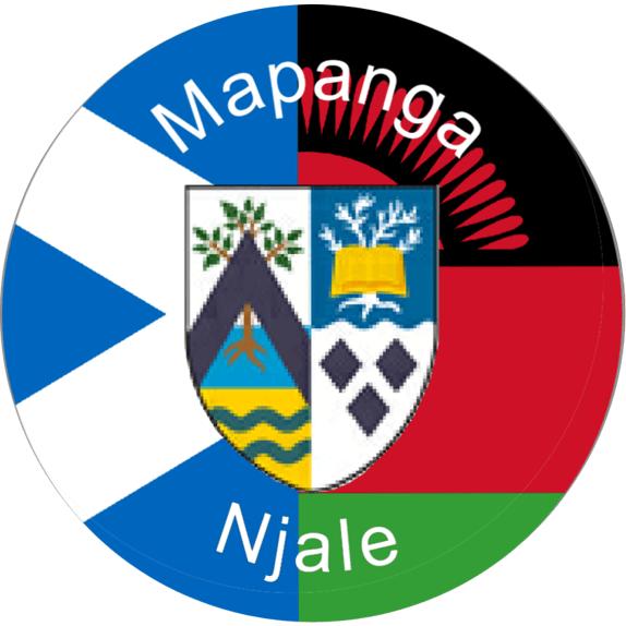 Beath Malawi Partnership