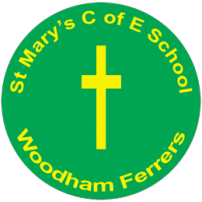 St. Mary's Church of England Primary School PTA, Woodham Ferrers