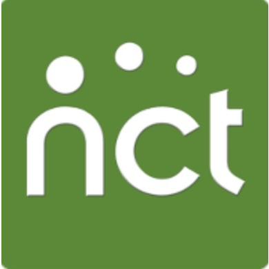 NCT Wolverhampton