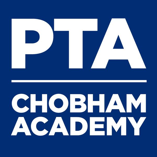 CAPTA (Chobham Academy PTA)