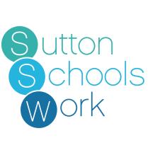 Sutton SchoolsWork