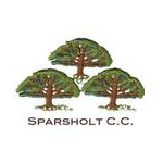 Sparsholt Cricket Club