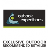 Outlook Expeditions Himalayas 2016 - Charlotte Boulton